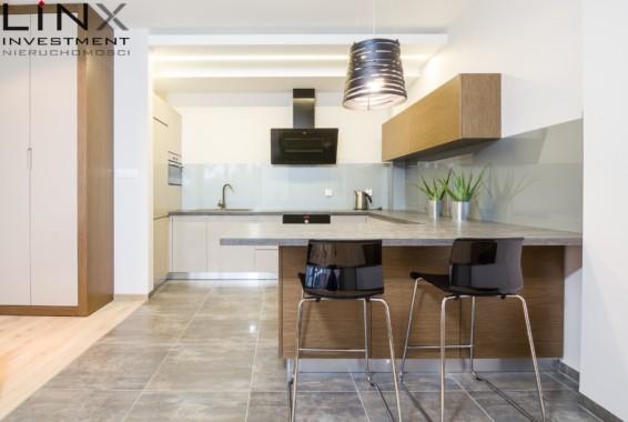 Nowy , przestronny apartament 83 m2 z 2 sypialniami w Apartamenty Novum (12)