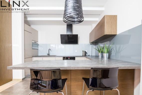 Nowy , przestronny apartament 83 m2 z 2 sypialniami w Apartamenty Novum (14)
