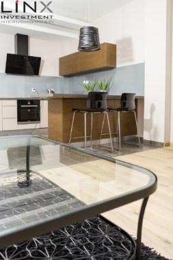 Nowy , przestronny apartament 83 m2 z 2 sypialniami w Apartamenty Novum (3)