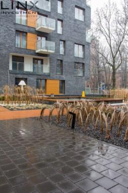 Nowy , przestronny apartament 83 m2 z 2 sypialniami w Apartamenty Novum (4)