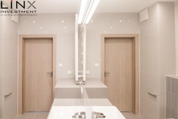 Nowy , przestronny apartament 83 m2 z 2 sypialniami w Apartamenty Novum (46)