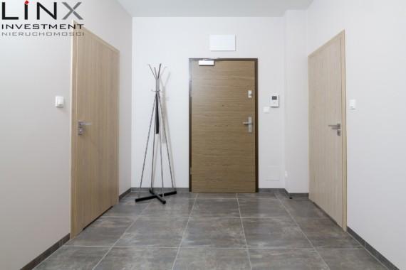 Nowy , przestronny apartament 83 m2 z 2 sypialniami w Apartamenty Novum (52)
