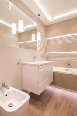 Krakow apartament for rent lin investment (1)