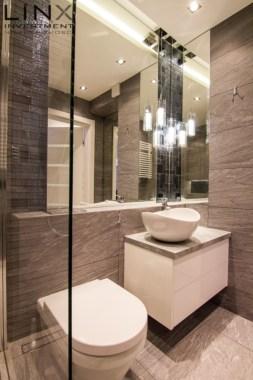 Krakow apartament for rent lin investment (11)