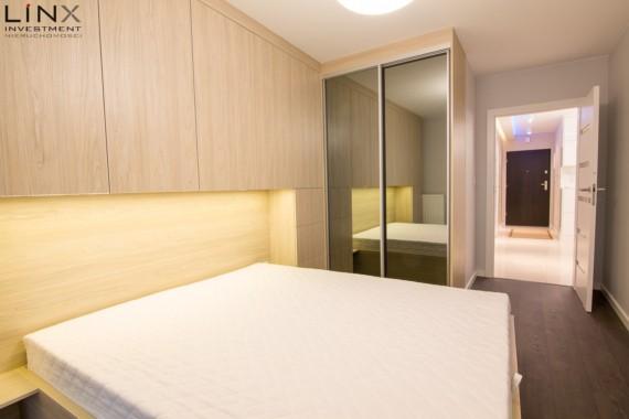 Krakow apartament for rent lin investment (12)