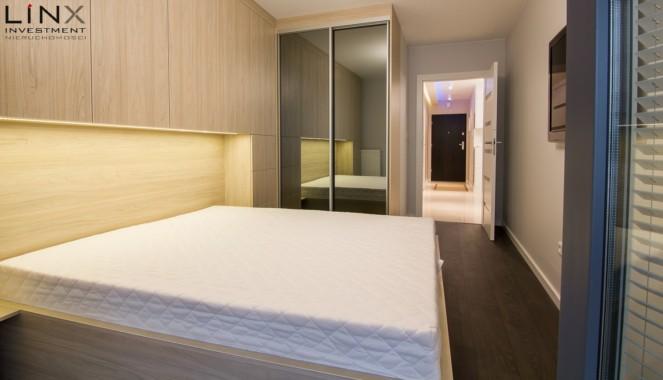 Krakow apartament for rent lin investment (13)