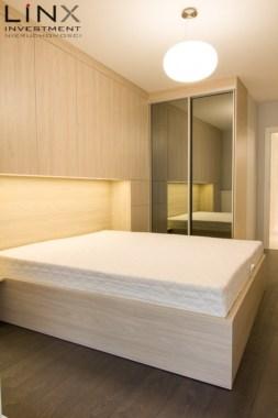 Krakow apartament for rent lin investment (14)