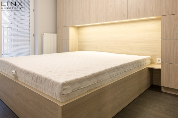Krakow apartament for rent lin investment (15)