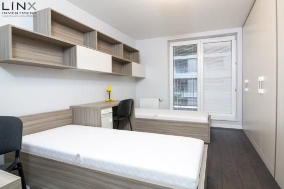 Krakow apartament for rent lin investment (16)
