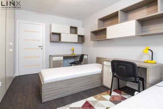 Krakow apartament for rent lin investment (17)