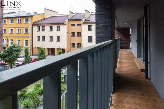 Krakow apartament for rent lin investment (18)