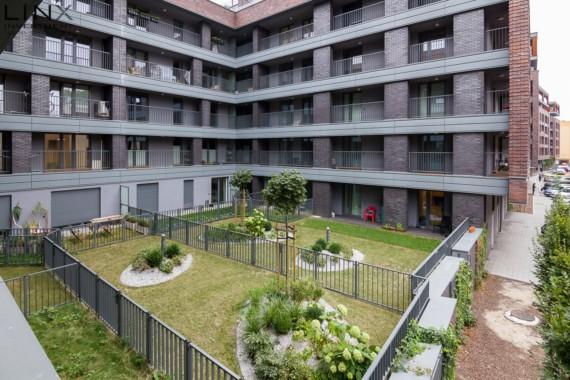 Krakow apartament for rent lin investment (19)