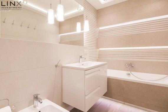 Krakow apartament for rent lin investment (2)
