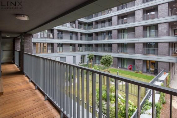 Krakow apartament for rent lin investment (20)