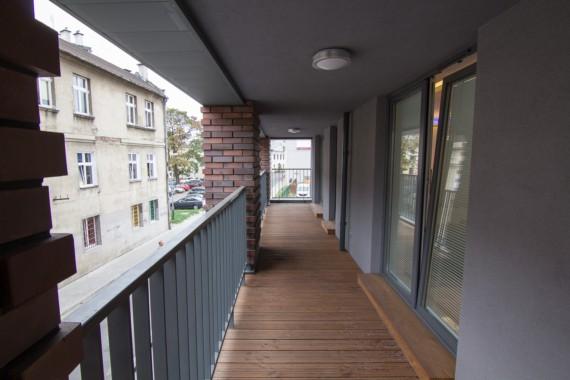 Krakow apartament for rent lin investment (21)