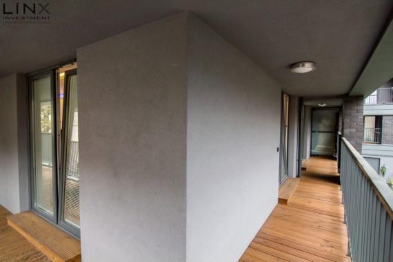 Krakow apartament for rent lin investment (22)