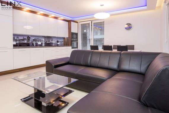 Krakow apartament for rent lin investment (23)