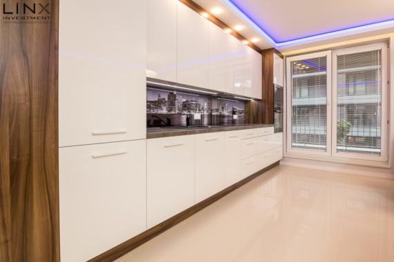 Krakow apartament for rent lin investment (24)