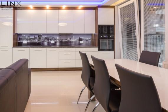 Krakow apartament for rent lin investment (25)