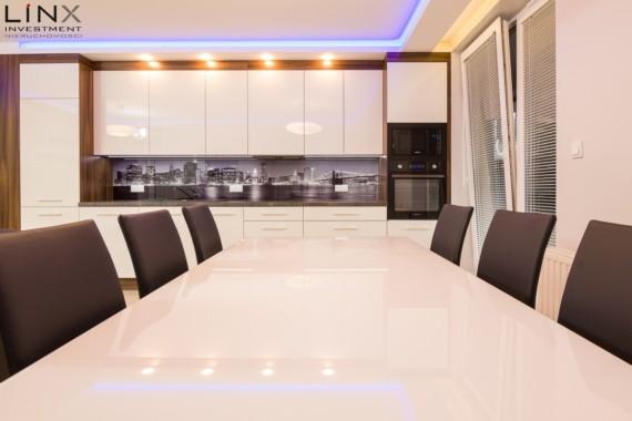 Krakow apartament for rent lin investment (26)