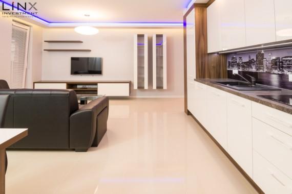 Krakow apartament for rent lin investment (27)