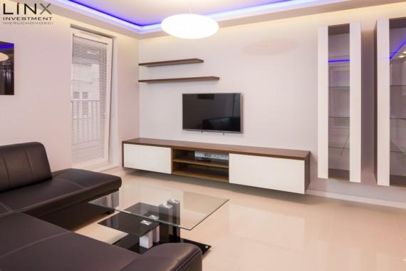 Krakow apartament for rent lin investment (28)