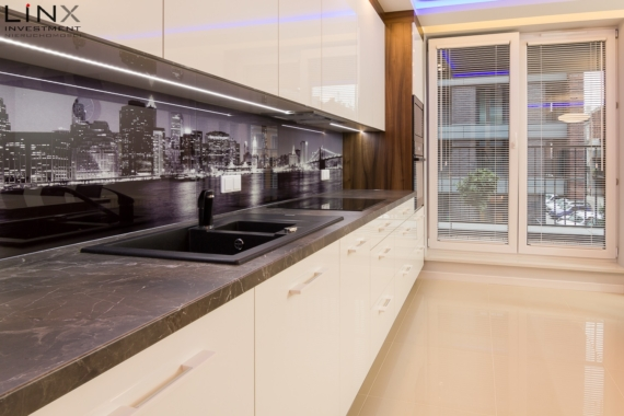Krakow apartament for rent lin investment (29)