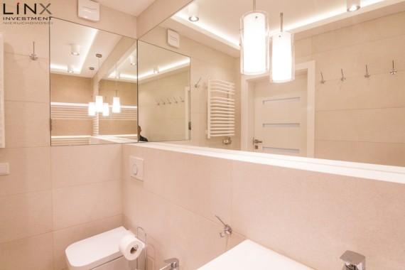 Krakow apartament for rent lin investment (3)