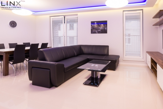 Krakow apartament for rent lin investment (30)