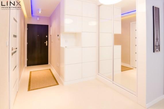 Krakow apartament for rent lin investment (31)
