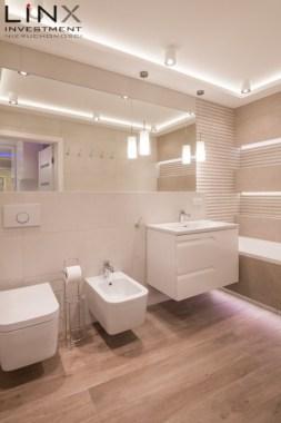 Krakow apartament for rent lin investment (4)