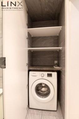 Krakow apartament for rent lin investment (5)