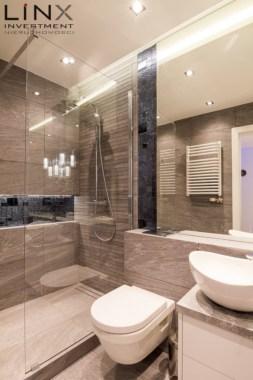 Krakow apartament for rent lin investment (6)