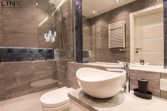 Krakow apartament for rent lin investment (7)