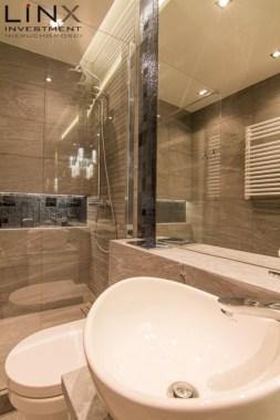 Krakow apartament for rent lin investment (8)