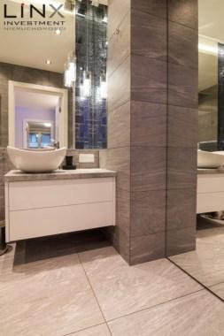 Krakow apartament for rent lin investment (9)
