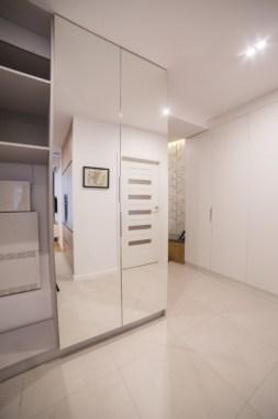Nowoczesne, klimatyzowane mieszkanie 49 m2 przy ul. Tarłowskiej 12 (12)