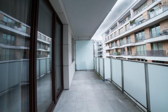 Nowoczesne, klimatyzowane mieszkanie 49 m2 przy ul. Tarłowskiej 12 (15)