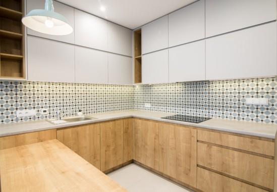 Nowoczesne, klimatyzowane mieszkanie 49 m2 przy ul. Tarłowskiej 12 (20)