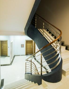 Nowoczesne, klimatyzowane mieszkanie 49 m2 przy ul. Tarłowskiej 12 (22)