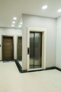 Nowoczesne, klimatyzowane mieszkanie 49 m2 przy ul. Tarłowskiej 12 (23)