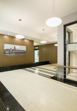 Nowoczesne, klimatyzowane mieszkanie 49 m2 przy ul. Tarłowskiej 12 (24)