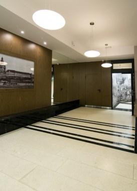 Nowoczesne, klimatyzowane mieszkanie 49 m2 przy ul. Tarłowskiej 12 (25)