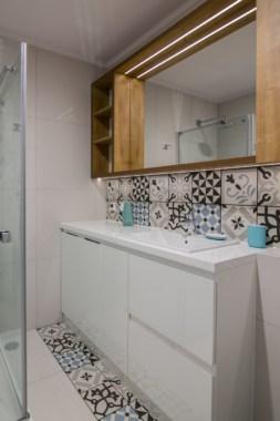 Nowoczesne, klimatyzowane mieszkanie 49 m2 przy ul. Tarłowskiej 12 (4)