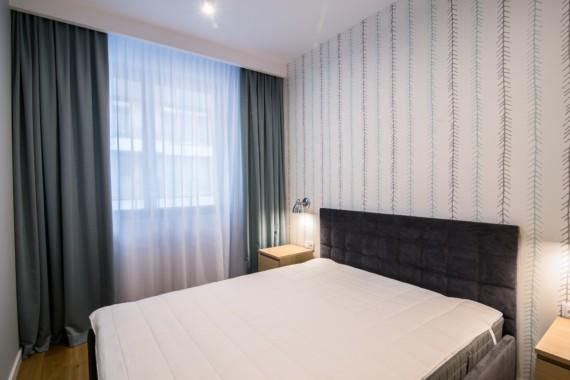 Nowoczesne, klimatyzowane mieszkanie 49 m2 przy ul. Tarłowskiej 12 (6)