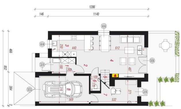 projekt-dom-pod-agawami-3-b-b1dbed16b73e117b25728347872cf0c8__11815