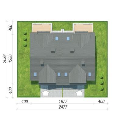 projekt-dom-pod-agawami-3-r2-799d30917a746d6055e8506151da06f2__11255