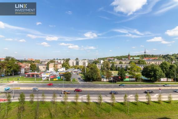 fotografia-wnetrz-krakow-12