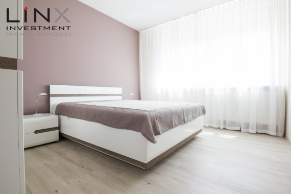 linx investment nieruchomosci (11)
