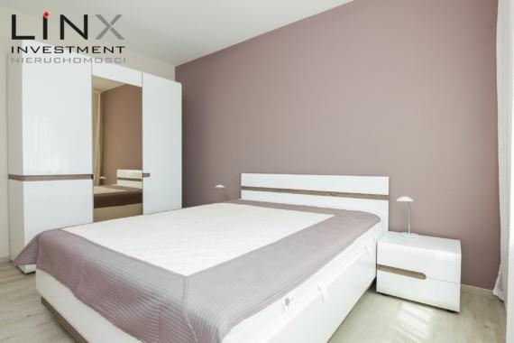 linx investment nieruchomosci (14)